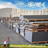Comitato composito di alluminio più di PVDF (NACP-0016)