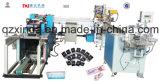 Zählung Taschentuch-der faltenden maschinelle Herstellung-Zeile