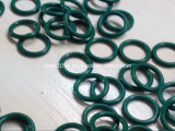 FPM FKM Viton Eco-Friendly O-Ring
