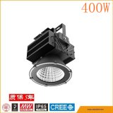 Runde LED Bergbau-Lichter der Aluminium400w Qualitäts-