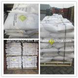 Sodio Nitrite con 99% 98.5% Industrial Grade