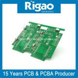 1-22 PCB Design en Manufacture van de laag