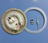 Placa elétrica do calefator do elemento de aquecimento do forno do potenciômetro do fabricante de café