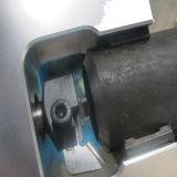 Préparation de soudure Equipement de chanfreinage à tube Od-Mount