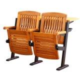 Mesa do estudante da mobília Home da escola e mobília ajustadas da cadeira na sala de aula