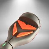 جديدة تصميم [سكوتر] اثنان عجلات نفس يوازن [هوفربوأرد] كهربائيّة