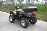 공용품 4WD 4 바퀴 Drice 반전 650cc 싼 가격 ATV