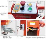Reclaimer 3 рангоутов Semi электрический High-Altitude/один подъем человека