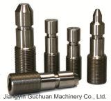 Pistão para o martelo/peças hidráulicas do disjuntor