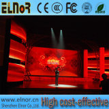 HD P5 Highquality Indoor DEL Screen pour Rental