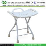 無効浴室のベンチシリーズ椅子を浸す無効ディスエイブルのための安定した入浴用チェアを浸す椅子