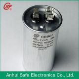 Cbb65 пленочный конденсатор 45UF 450VAC
