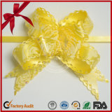Горяч-Продавать смычок тяги бабочки для украшения обруча подарка