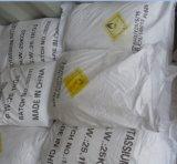 Échantillon libre, produits chimiques, engrais, nitrate de potassium (13-0-46)