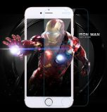 Glass Nano Screen Protector per iPhone6 con Anti Blue Light