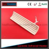 Neue Entwurfs-Qualitäts-Keramik-Infrarot-Strahler Platte