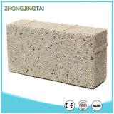 Natuurlijke Grijze/Zwarte Ceramische Betonmolen voor Bevloering met Ce- Certificaat