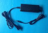 carregador de bateria de 14.6V 1.5A LiFePO4