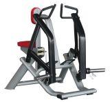 Disminución Equipo CE certificado Fitness Gym Comercial Prensa de pecho