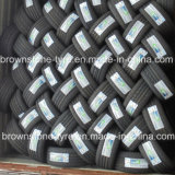 Farroad UHP Car Tyres Will Full Certs for All Markets