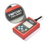 Fmpc001 pour le lecteur automatique de Pin-Code de Ford Mazda (avec 50 jetons)