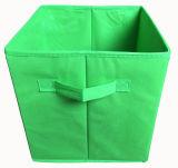 Складной мешок хранения коробки хранения складной