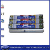 Food PackingのためのSGS Quality Disposable Aluminum Foil