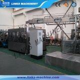 Завершите цену по прейскуранту завода-изготовителя разливая по бутылкам завода минеральной вода