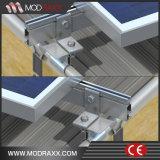 Amo del tetto del montaggio del tetto del pannello solare di Pricepv della fabbrica (ZX047)