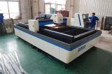 Алюминиевый автомат для резки лазера листовой меди (TSYQ-150300)