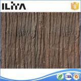 人工的な文化石、暖炉は囲む石造りの、木製の石(YLD-24001)を