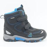Спорты обуви детей напольные Hiking водоустойчивые ботинки