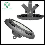 フィリップスLumileds 100W Industrial LED Highbay Light