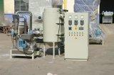 De Malende Molen van de Deklaag van het poeder/de Molen van de Classificator van Acm Mill/Air