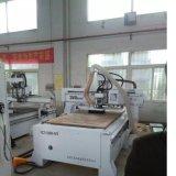 Гравировка CNC центра машины Atc деревянная/высекать маршрутизатор