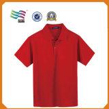 L'indumento normale di alta qualità per progetta