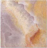 Tuile blanche de mur de plancher de jet d'encre
