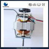 Alto motor universal de Effiency de 54 series para el mezclador/la amoladora/el mezclador