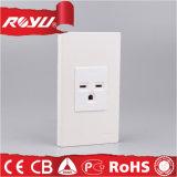 socket del acondicionador de aire 20A, socket de pared eléctrico