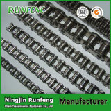 製造業者のステンレス鋼伝達鎖、高力鎖
