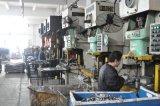 L'estampage en métal meurent avec la qualité pour des pièces d'auto