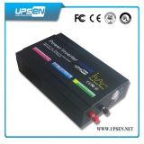 Power Inverter DC12V/24V/48V to AC220V/100V/110V (optional)