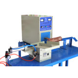 Fabbrica Hot Sale Induction Melting Furnace per Gold Melting