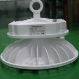 세륨 TUV SAA Meanwell IP65 400W Replacement 180W LED High Bay