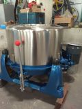 промышленный экстрактор гидрактора оборудования/кашемира прачечного 45kg