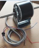 Ysk110-50-4 Motor van de Ventilator van Ce de Gediplomeerde Elektrische