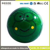 Top Quality Taglia 3 Mini Soccer Ball