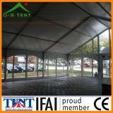 Tent gsl-12 van de Markttent van het Huwelijk van het Meubilair van de tuin Transparante Openlucht