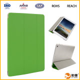 Asus Memo Pad를 위한 가죽 Tablet Case Flip Cover