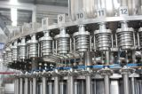Lange het Vullen van het Sap van de Garantie Automatische Machine